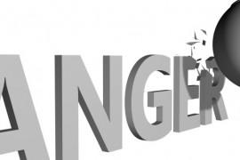 AngerIssues_img-845x321