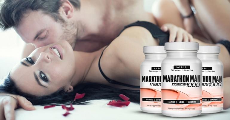 Marathon-Man-Maca-1000