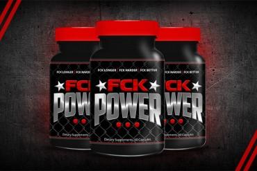 Fck Power
