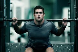 Optimum Nutrition ZMA - Is this the best muscle building supplement?