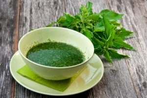 HERBS THAT ARE EFFECTIVE FOR HIGH BLOOD PRESSURE