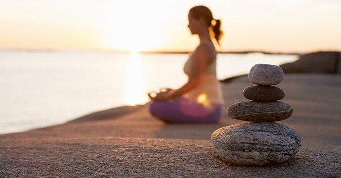 Natural Balance Brain Pep - Can it be trusted to deliver results?