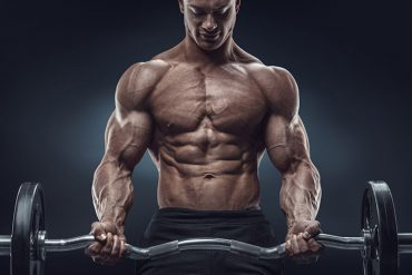 Pro Testosterone Review: Is it worth it?