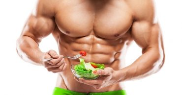Optimum Nutrition ZMA Review: Is it Effective?