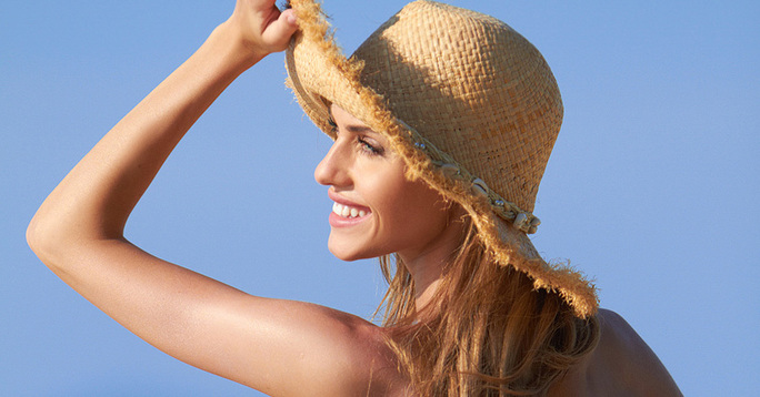 EltaMD UV Physical Broad-Spectrum SPF 41Review: Is it Effective?