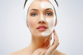 How Effective Is Dermalogica Dermal Clay Cleanser?