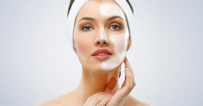 How Effective Is Dermalogica Dermal Clay Cleanser?