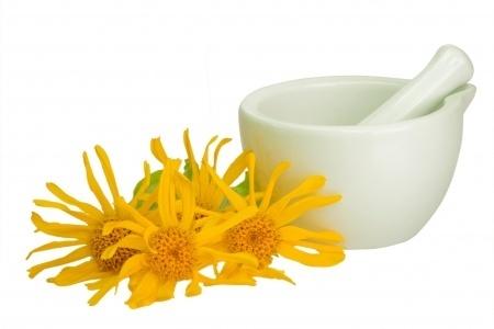 Ingredients of Dermalogica Dermal Clay Cleanser