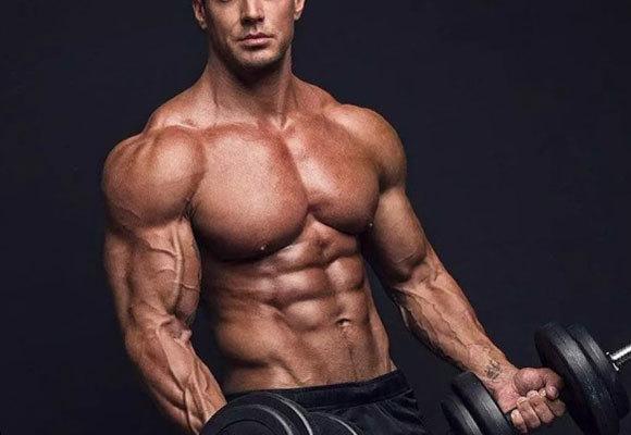 Improve testosterone production
