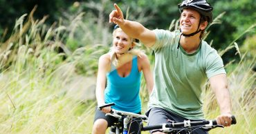 Life Extension Mix - Is this the best supplement of today?
