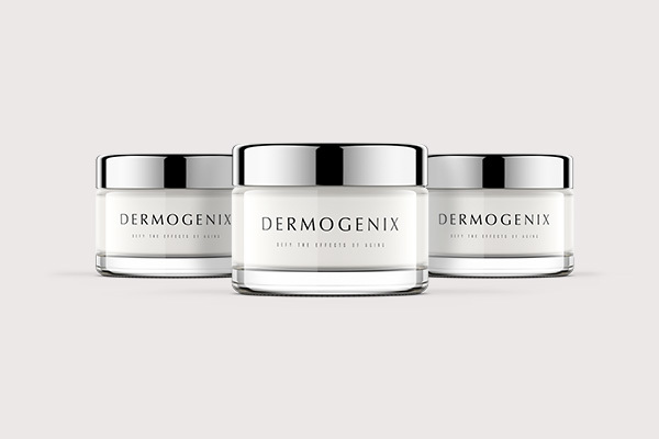 DermoGenix Review: Choose to Defy the Effects of Aging in the Best Way You Can!