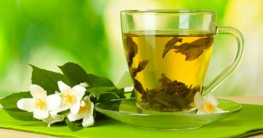 Will Green Tea Fat Burner Help You Lose Weight?