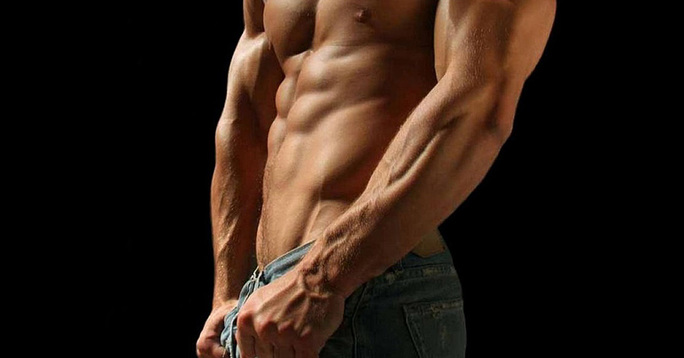 King Fisher High T Black Testosterone Booster Review: Are the claims true?