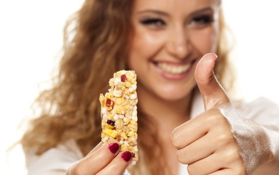 Are Quest Protein Bars Both Effective and Delicious?
