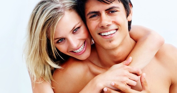Herbal Health LLC EnhanceRx Male Enhancement Review: Are the claims true?