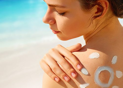 EltaMD UV Facial SPF 30+: How Can It Perform?