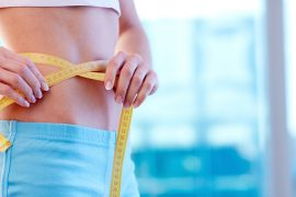Lipo 30 Weight Loss Product Review