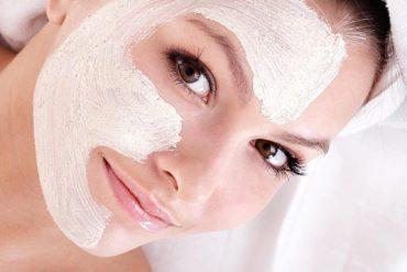 Is L'Obesu Overnight Facial Repair Scrub Safe?