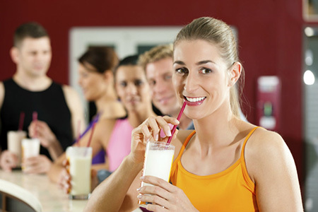 Special K Protein Shake Weight Loss Product Info