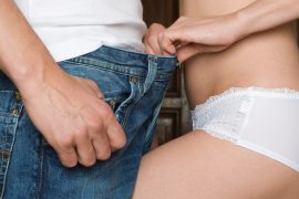 Ultimate Male Enhancement boostULTIMATE Review: Are the claims true?