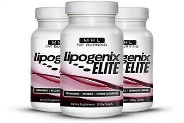 lipogenix-elite-bottles