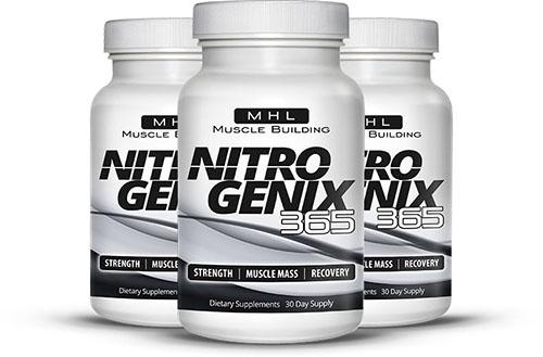 nitrogenix-365-bottles