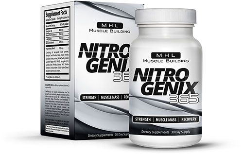nitrogenix-365-box