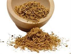 trimassix-review-ingredients-muirapuama