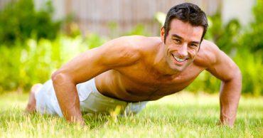 New Vitality LJ Ultra Men's Health Formula Review: Is it Effective?