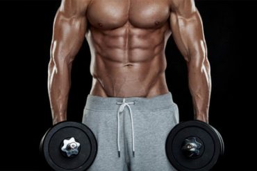 MuscleCore 1-Androboldiol Testosterone Booster Review: Are the claims true?