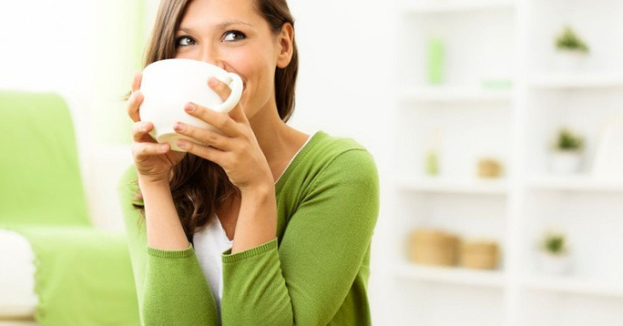The Safety and Efficiency of Green Tea Fat Burner
