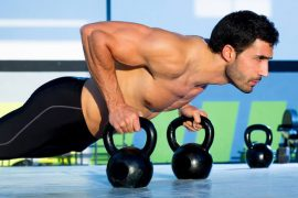 Progene Daily Complex Testosterone Support Review: Are the claims true?