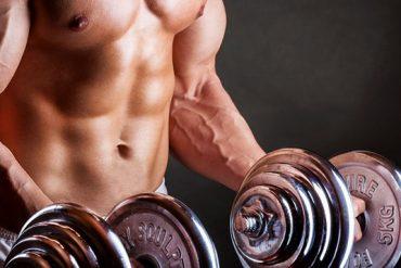 Propura Ltd. Prime Male Testosterone Booster Review: Are the claims true?