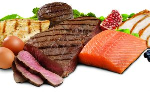 preview-lightbox-Protein-foods-770x472