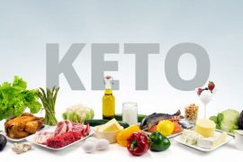 preview-full-Keto2-1-1200x616