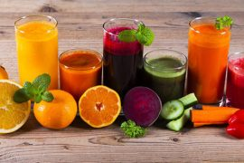 preview-full-healthy-smoothies