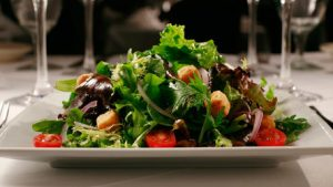 preview-full-salad (1)