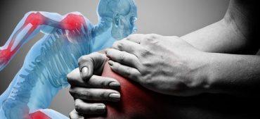 preview-full-arthritis_700