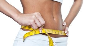 weight-loss-news