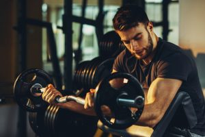 Tips To Make Sure Your Workout Yields Results