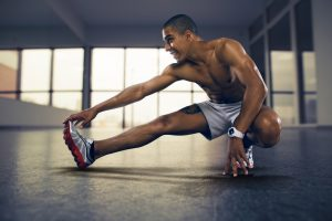 Why You Should Fuel Your Body Properly Before a Run