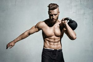 Weight Lifting Tips To Avoid Back Injuries