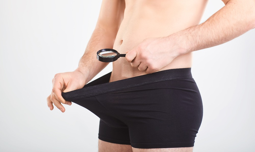 What causes penile numbness and how to treat it